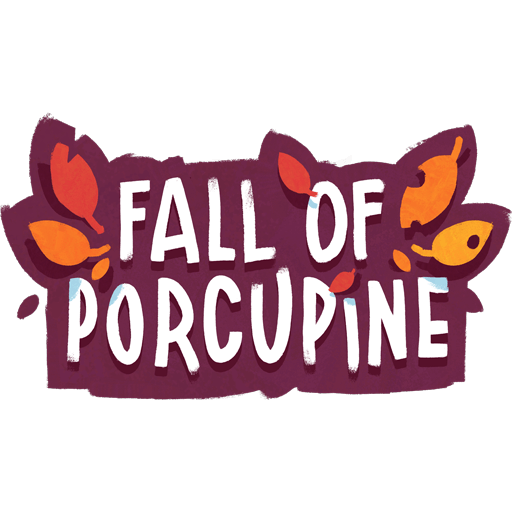Fall Of Porcupine